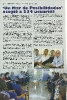 Prensa_90