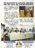 Prensa_95