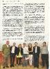 Prensa_96