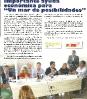 Prensa_97