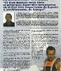 Prensa_98
